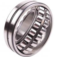 Cheap Automobile bearings  manufacturers FITYOU bearing automatic stamping  Automobile bearings china supplier for sale