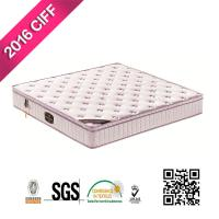 Cheap Super quality Orthopaedic Anatomical Quilted Spring Mattress | Comfort Guaranteed | Meimeifu Mattress for sale