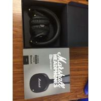 Cheap NEW Marshall MID Bluetooth Headphones Wireless - Black  from grgheadsets.aliexpress.com for sale