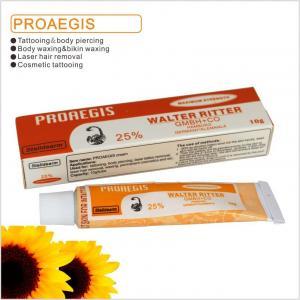 China 30g Stronger quality of Stalidearm 25%  PROAEGIS cream on sale