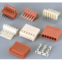 China brand molex 022012055  KK 254 Crimp Housing,optional ramp and polarizing ribs