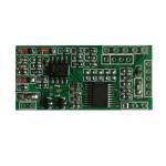 Cheap 125KHz RFID Card Reader Module WT-M125 for sale
