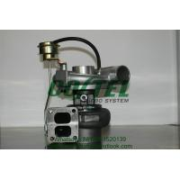 Cheap Hyundai Commercial Aero Space Bus TF08L-26M-18 Turbo 49134-00130 2820083400, 28200-83400 for sale