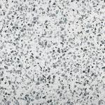 Cheap Colorful Combinations Artificial Quartz Stone Countertops Silver White 15mm 20mm 30mm for sale