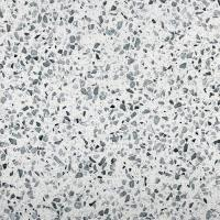 China Colorful Combinations Artificial Quartz Stone Countertops Silver White 15mm 20mm 30mm on sale