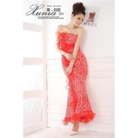 Cheap Wholesale cheap party dresses latest style clothing dress discount designer clothes clothing for sale