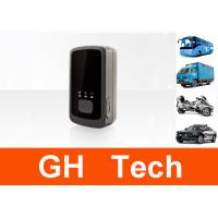 Live Web Based Motocycle Gps Tracker Weatherproof Gt100 ID15UXjp together with Images Micro Car Alarms likewise Car Engine With Real Mini additionally RealTime Teen Driver Vehicle GPS Tracking Unit Starter Disable OBD2 furthermore China GPS Motorcycle Motorbike Tracking Device MT09 LO10. on car gps tracker real time tracking engine