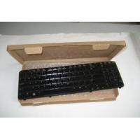 Buy cheap original new TOSHIBA A200 laptop keyboard from wholesalers