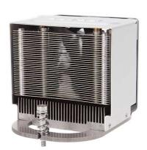 Cheap CPU fan / AMD AM3 AM2 K8 for sale