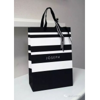 Cheap Heavy load shopping bag for sale
