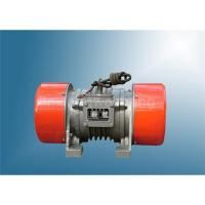 China vibrating table motor on sale
