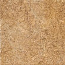 Cheap glazed tile, floor tile,ceramic floor tile,ceramic tile,ceramics, glazed ceramic tile.size:300x300mm. for sale