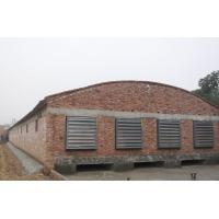 Cheap Water curtain - Poultry fan , Poultry equipment  - NorthHusbandry Machinery for sale