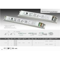 Cheap Electronic ballast for T8,T10,T12 fluorescent lamp for sale