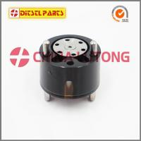 Buy cheap Delphi common rail control valve 9308-621,9308-622 for CR injector from wholesalers