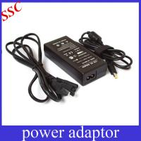 Cheap AC/DC UL 12V 2A Power Adapters for sale