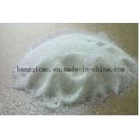 Cheap White Powder Hydroxy Propyl Methyl Cellulose (HPMC) Certify by SGS/MSDS for sale