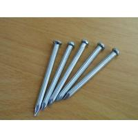 Cheap common wire nail for sale