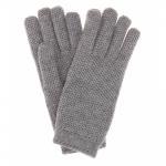 women cashmere gloves knitted mittens