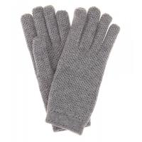 Buy cheap women cashmere gloves knitted mittens from wholesalers