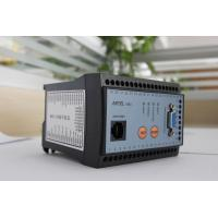 Cheap 380VAC 50Hz Motor Protection Circuit Controller With Automatic Inspection for sale