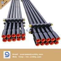 Cheap J55 K55 N80 API casing pipe for sale