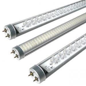 Cheap 2 foot / 4 feet Round 2000K led fluorescent tube light 18w JDR , E26 , G13 Shatter-Proof for sale