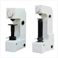 Cheap Portable Automatic Universal Hardness Testing Machine Hardness Checking Machine for sale
