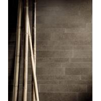 Cheap Full body tile,unpolished tile,floor tile,porcelain tile,porcelain floor tile,ceramics,gres tile,tile,glazed tile,size:600x600mm for sale