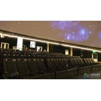 Cheap Unusual wonder feeling Simulating XD Theatre With Electric System for sale