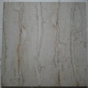 Cheap Glazed wall tile, ceramic wall tile, interior wall tile,bathroom tile, tile,ceramic tile,ceramics,china tile,glazed tile for sale