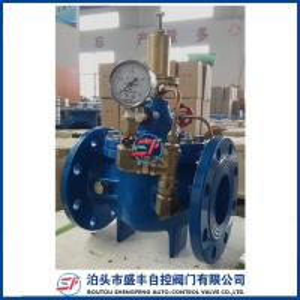 Cheap 500X holding pressure valve relief pressure valve for sale