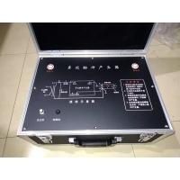 Cheap All In One Pre Locating Power Cable Fault Locator For Underground High Voltage Cable for sale