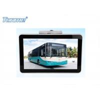 Cheap Roof Mount Industrial LCD Monitor Remote Control For Bus Train Display wholesale