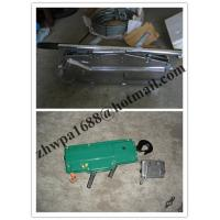 Cheap Asia cable puller,Cable Hoist, Sales Cable Hoist,Puller,cable puller for sale