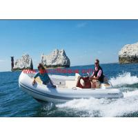 Cheap rib boat with ce and prices / inflatable boat pvc boats for sale/inflatable boats china for sale