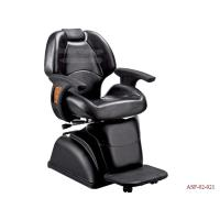 Cheap ASF-02-021  Wholesales New Style Black Color Best Price Barber Chair ,Hair Salon Chairs wholesale
