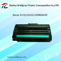 Cheap Compatible for Xerox 109RO00748 toner cartridge for sale