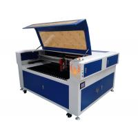 Buy cheap 280W 1390 Metal Nonmetal Laser Cutting Machine, MDF Acrylic Laser Cutting from wholesalers