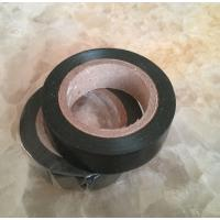 Automotive Wire Harness Tape temperature resistance AN