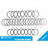 Cheap 4.6L 5.4 L Custom Engine Piston Ring For Ford Crown Victoria E-150 Excursion for sale