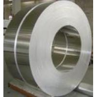 Cheap Round- edge and no scraping wire SUS 430 stainless steel coil with 1.0-3.0mm thickness for sale