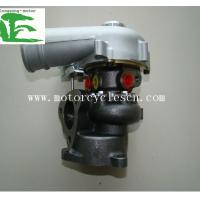 China Automobile Spare Parts , 1.8L Turbocharger 5304-988-0022 For Audi TT / TTS on sale