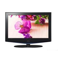 Cheap 82inch LCD TV for sale