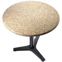 Quality GIGA different types of granite table wholesale