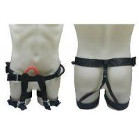 Cheap Sit Harness (DH-DY006) PP for sale