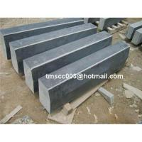 Cheap Bluestone Kerbstone / Curbstone / Border stone supplier for sale