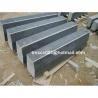 Buy cheap Bluestone Kerbstone / Curbstone / Border stone supplier from wholesalers