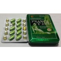 Cheap Most Effective Herbal Sexual Enhancement Pill To Enhance Male Performance for sale