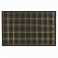 Cheap Self-healing Cutting Mat with Non-slip Safe Working Surface for sale